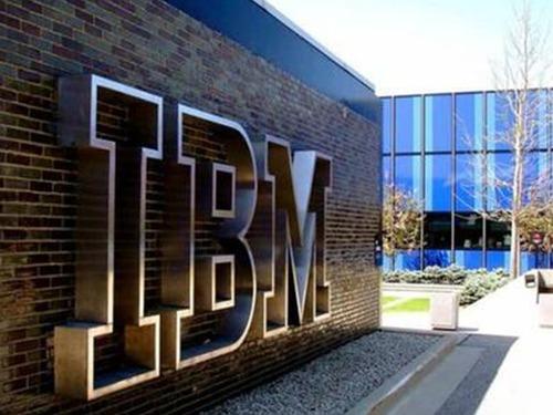 IBM裁员数或破记录超11万人