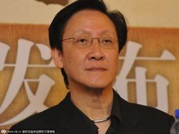 香港电影黑帮往事已成传奇