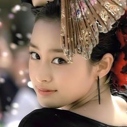 韩最美10大女星 自然美金泰熙被赞未整过容