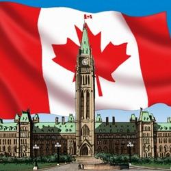 怪诞动机 中国富人移民加拿大的骗局