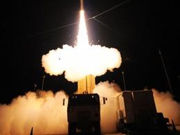 铸核反击重盾 华中段反导试验盘点
