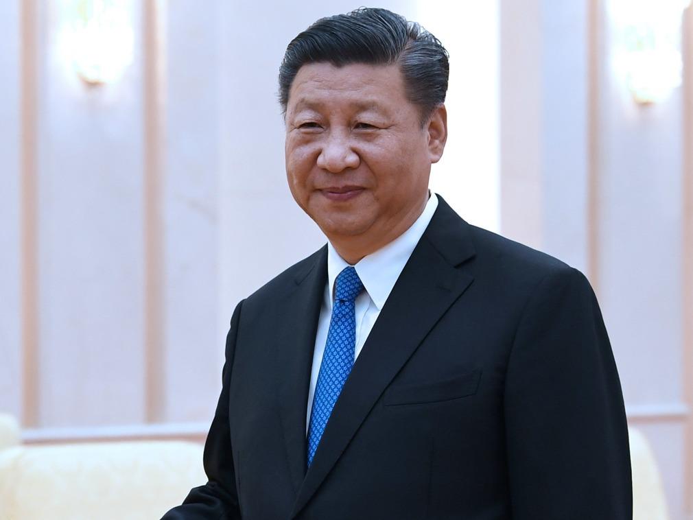中美贸易战的胜败对北京意味着什么(图)