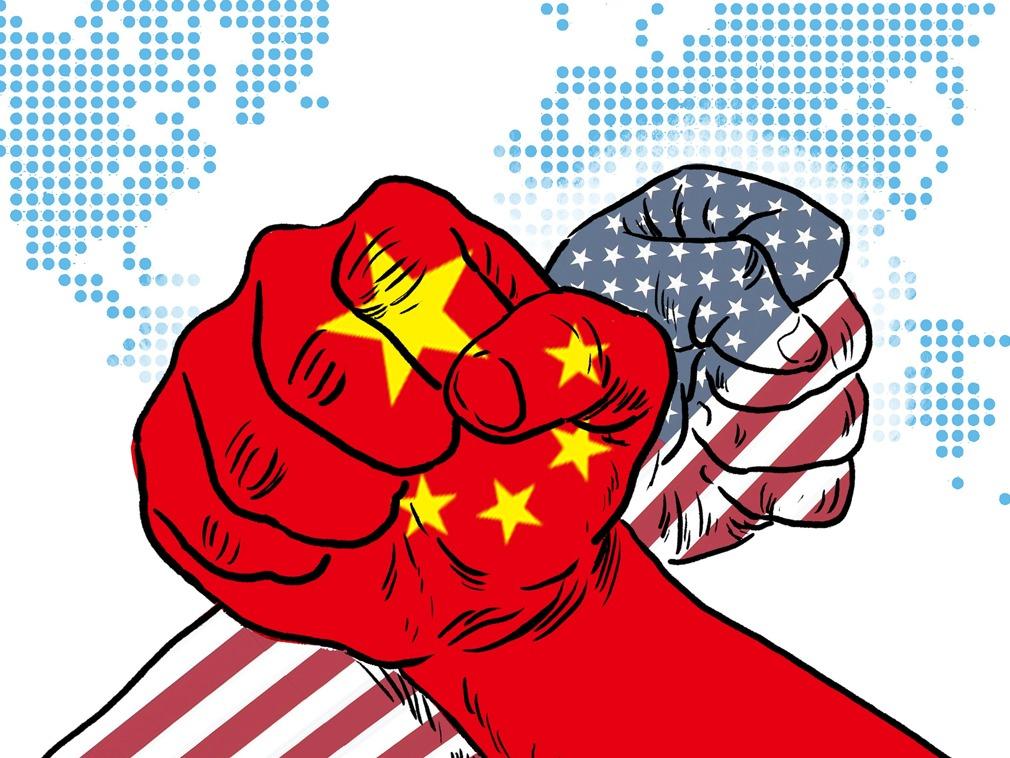中国降低部分商品最惠国税率关税 总水平降至7.5%